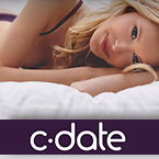 Casual dating ou c-date, le site de rencontres coquines