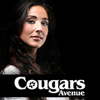 Cougar-Avenue, le site cougar par excellence.