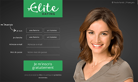 dating par affinité Herning
